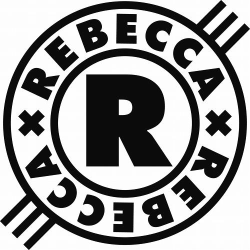 230825_REBECCA_Grooveshark