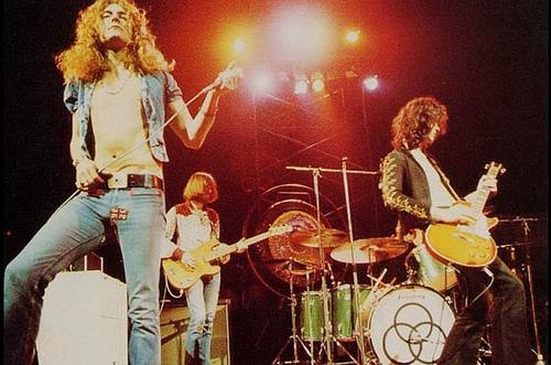 230820_Led Zeppelin_Grooveshark