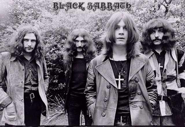 230915_Black Sabbath_Grooveshark