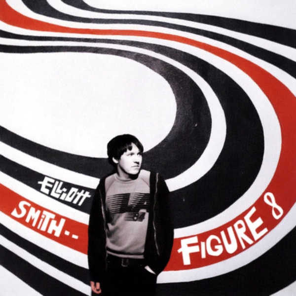 230902_Elliott Smith_Grooveshark