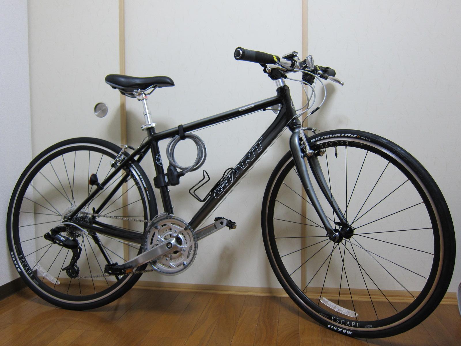 WHISKYLINK自転車部 神奈川支部便り 1