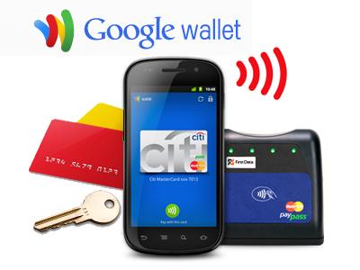 Google Wallet に脆弱性 今後の展開を勝手に予想してみると面白いことに 1