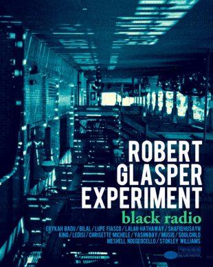 robert_glasper_2