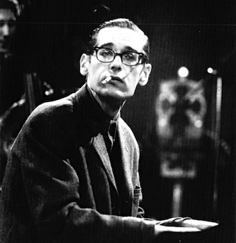 Bill Evans Live '64 to '75